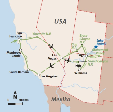 USA_West_Karte
