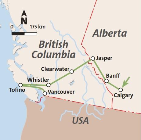 West-Kanada_Karte
